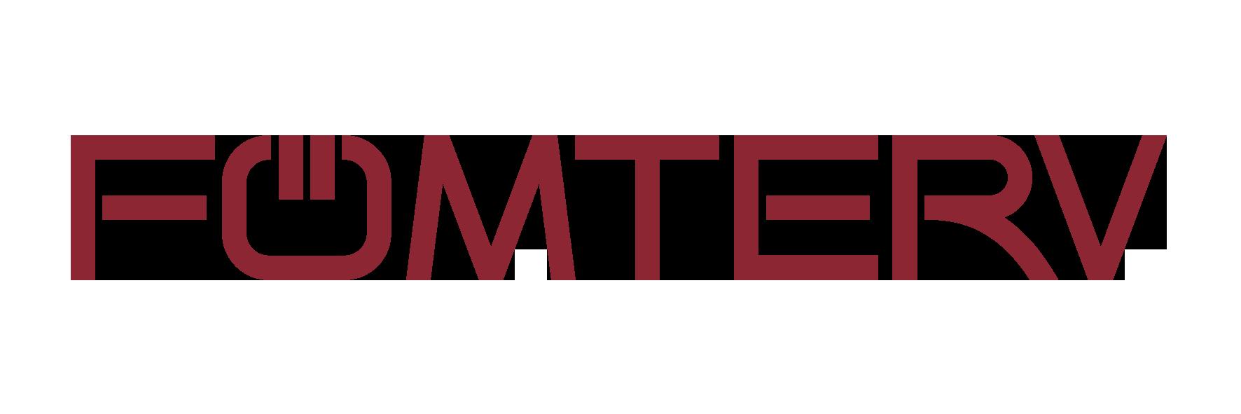 fomterv_logo