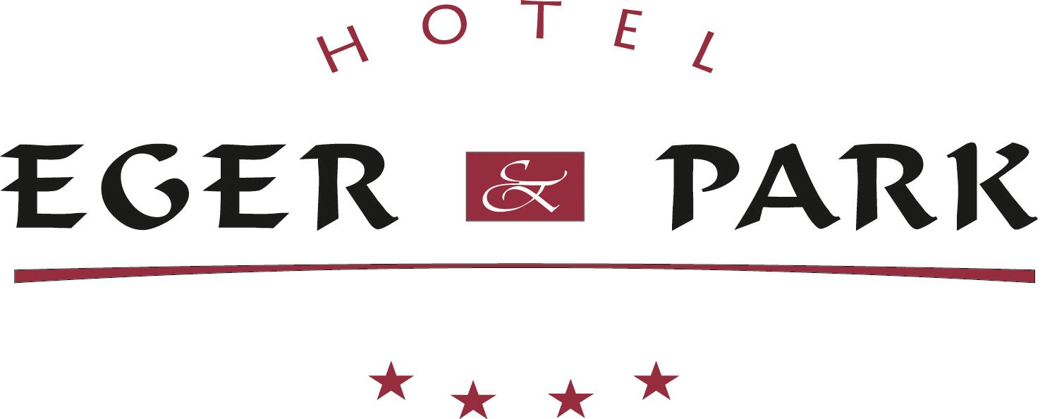 hotel_eger
