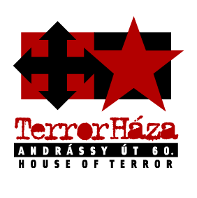 terrorhaza